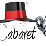 Folie's Avernes - Cabaret